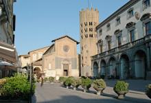 Day trip to Orvieto