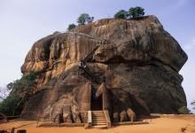 Pacchetto Paradiso – Sri Lanka