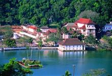 Tour Standard Mini – Sri Lanka