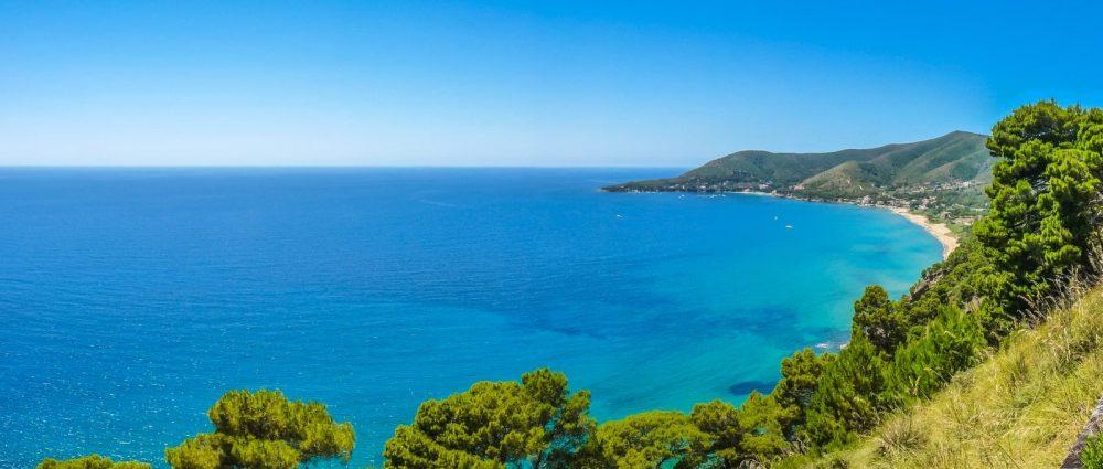 Mare Italia – Campania