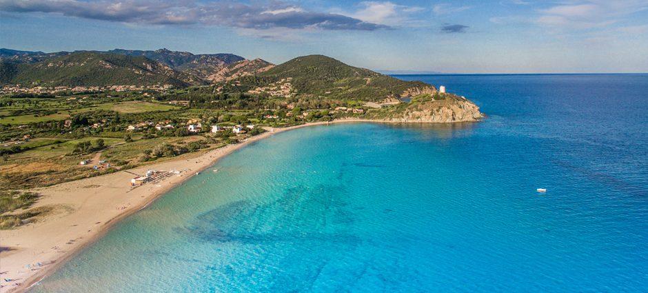 Mare Italia – Sardegna