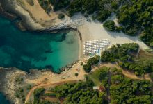 Mare Italia – Puglia