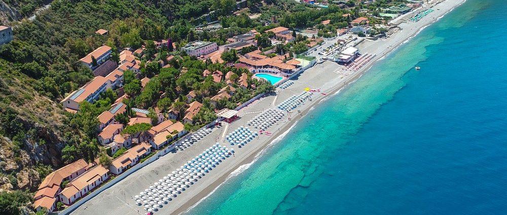 Mare Italia – Sicilia